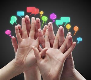 Вовлеченность читателей вашего блога