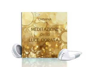 omnama meditazione guidata